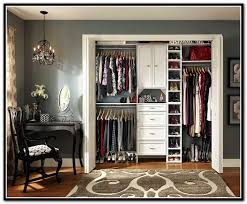 Furniture Design, Awesome Small Closet Organizers Ikea With Black  Chandelier And Oval Mirror Also Square Rug: Pick The Right Small Closet  Organizers Ikea ...