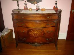 antique bedroom furniture vintage. French Antique Bedroom Furniture Vintage