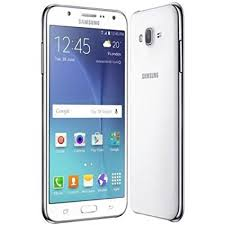 samsung galaxy smartphones. samsung galaxy j5 sm-j500h/ds gsm factory unlocked smartphone, international version ( smartphones p