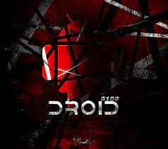 Evil Wallpapers For Android posted by ...