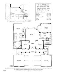 4 car tandem garage house plans bedroom 2 story 3 5 angled floor awesome 4 bedroom 3 car garage house plans australia side entry 1 story traditional bath