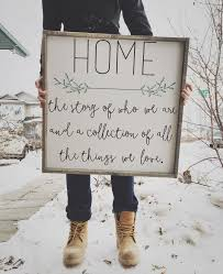 Small Picture Top 25 best Home decor quotes ideas on Pinterest Home decor