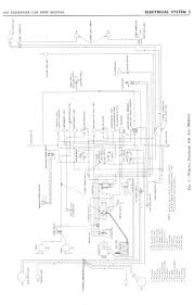 mopar electronic ignition conversion wiring diagram schematics instructions installing the hot spark electronic ignition