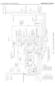 1953 dodge truck wiring diagram modern design of wiring diagram • 1953 studebaker wiring diagram 1953 engine image 1984 dodge truck wiring diagram dodge ram light