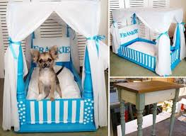 repurpose furniture dog. Turning Unused Materials Into Something Useful Can Prove Very Rewarding. You\u0027re Not Only Saving The Planet From Yet Another Resource It Recycle On Its Repurpose Furniture Dog