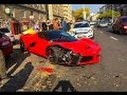 Best Super Car Driver Idiots Compilation Super Car Fails