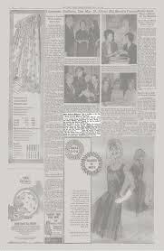 Miss Roberta Maloney Bride of John Mulroy - The New York Times