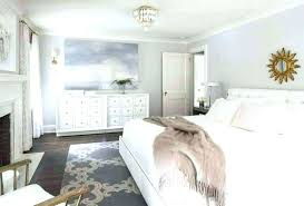 Pink And Gold Bedroom Gray And Gold Bedroom Gold And Gray Bedroom ...
