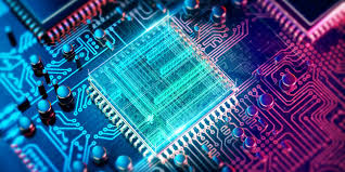 Light Based Computer Chips How Googles Quantum Supremacy Could Unlock Inventive