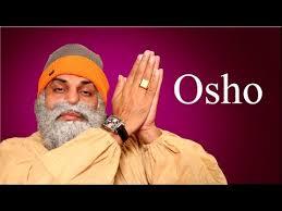 Osho Rajneesh Horoscope With Parody God Is Dead Youtube