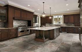 new home kitchen design ideas simple decor new home kitchen design