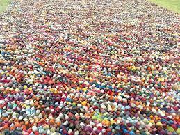 multi colored rug vista area multicolored chevron safavieh nantucket rugs collection chev