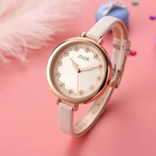 Compare Prices on <b>Zivok</b> in <b>Women Watches</b>- Online Shopping/Buy ...