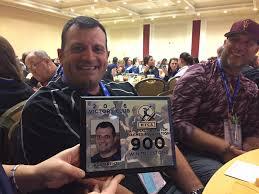 Meredith College Softball - Congratulations Coach Adam Renzi!! 900 Wins! |  Facebook