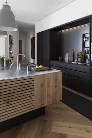 Full Size Of Kitchen:modern Kitchen Design Country Kitchen Designs Kitchen  Decor Kitchen Cupboards Kitchen ...