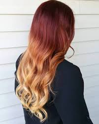 Age Beautiful Hair Color Chart 42 New Images Of Age Beautiful Hair Color Chart 2mc