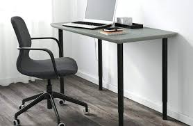 office furniture ikea new office furniture office chairs ikea usa