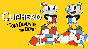 <b>Cuphead</b> for Nintendo Switch - Nintendo Game Details