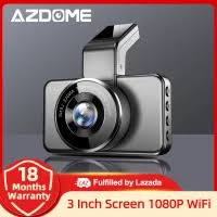 <b>azdome</b> m550 - Shop <b>azdome</b> m550 with great discounts and prices ...