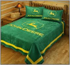 john deere bedding sets collections