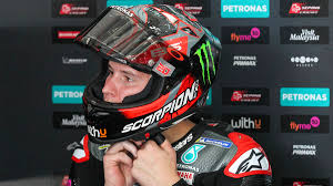 MotoGP: Fabio Quartararo auch 2021 im Petronas-Team? Klare Absage von Yamaha