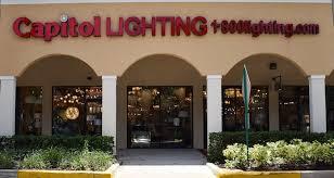 capital lighting palm beach gardens. Exellent Beach Creative Ideas Capital Lighting Palm Beach Gardens Modest Capitol Showroom  FL 33403 For L