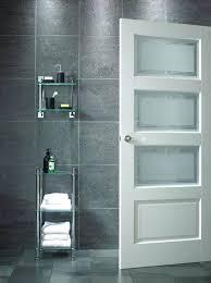 modern white interior door modern white interior door 4 modern white interior door contemporary 4 glazed