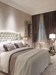 Creativity Elegant Bedroom Designs Best Design Ideas On Pinterest Luxurious To