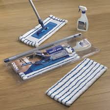 Good Looking Mop Equipment As Problem Solving Of How To Polish Wood Floors  Case That Designed ...