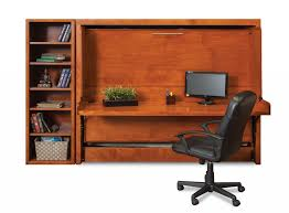home office murphy bed. mirage h desk wall bed murphy beds of san diego in and home office