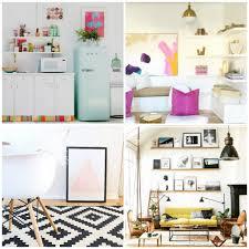 28+ [ Home Design Hashtags Instagram ] | 5 Home Decor Instagram ...