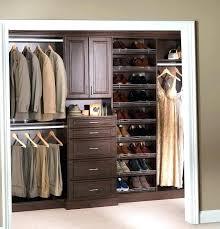 ikea closet organizer. Perfect Closet Wire Closet Organizer Thesmartguide Info Regarding Shelving Ikea Prepare 10 Intended U