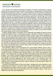 algebra essay editor website fra americanism essay cover sheet graduate nursing essay for admission apptiled com unique app finder engine latest reviews market news sample