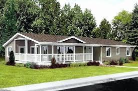 modular home floor plans ga inspirational modern modular home plans lovely modular homes floor plans and