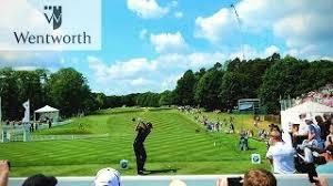 2018 bmw wentworth. beautiful bmw my day at the 2017 bmw championship european tour golf event wentworth throughout 2018 bmw wentworth c