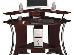 charming computer desks staples 135 standing computer desk staples pertaining to popular house computer desks staples remodel