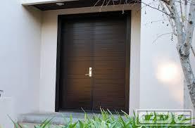 mid century modern front doorsModern entry doors exterior modern with mid century modern entry