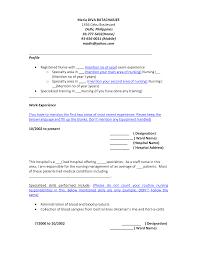 Phlebotomy Resume Examples Amazing Phlebotomist Resume Example Resume And Cover Letter Resume And