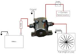 v starter solenoid wiring diagram wiring diagram 12v starter solenoid wiring diagram automotive diagrams