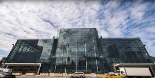 convention center in the united states get all the latest news from the javits center munity including uping events behind the scenes ks and