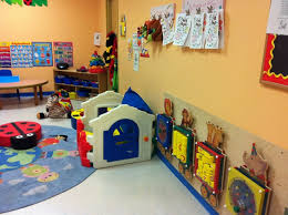 34 best infant classrooms images
