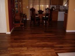 gallery flooring liquidators clovis flooring liquidators stockton lumber