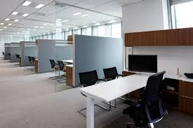 Image Office Furniture Designtrends 20 Glass Office Partition Designs Ideas Design Trends