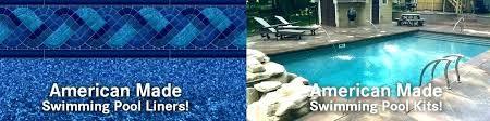 pool warehouse reviews swimming kits65