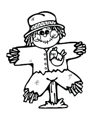 Kids Free Printable Coloring Pages Color Pages Free As Thanksgiving ...