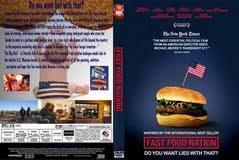 food essay conclusion fast food essay conclusion
