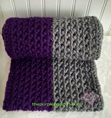 Crochet Patterns For Scarves Inspiration Crochet Patterns Free Scarf Crochet And Knit