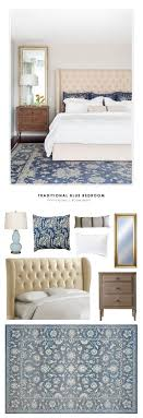 Best  Traditional Bedroom Decor Ideas On Pinterest - Traditional bedroom decor
