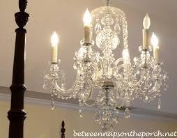 black chandelier candle sleeves stylish black chandelier candle sleeves gallery