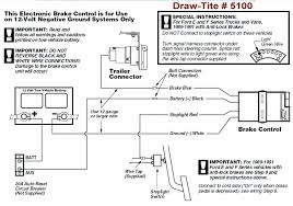 tekonsha voyager brake controller wiring diagram fharates info Tekonsha Voyager Wiring Diagram for Chevy tekonsha voyager brake controller wiring diagram as well as draw electronic volt negative brake control voyager